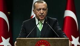 Erdoğan, Yılanın Başı Ezilmiştir