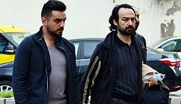 FETÖ'nün Dershaneler Sorumlusu İzmir'de Yakalandı