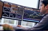 Borsa ilk Yarıda Düşüşe Geçti