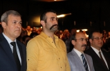 Diriliş Ertuğrul Kayseri'de
