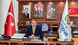 Emniyet Teşkilatının 173. kuruluş yıl dönümü