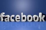 Facebook Uyardı!