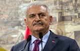 Hükümetten Abdullah Gül açıklaması