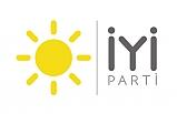 İyi Parti Samsun Milletvekili Aday Adayları