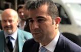 İyi Parti Şişli İlçe Başkanı Ahmet Ünal'dan ERKEN SEÇİM tepkisi!