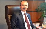 Kırcalı: 23 Nisan Atatürk'ün Liderliğinde Milletimizin Kahramanlık Destanıdır