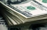 Merkez Bankası Kararı Doların Ateşini Aldı