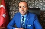 MHP İlkadım Belediye Başkan Aday Adayları Belli Oldu mu?