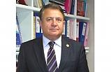 MHP'li Eski Vekilden İYİ Parti Desteği
