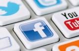 Seçimlerdeki Adaylar sosyal medyanın gündemine oturdu