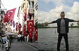Şırnak şehidi Sedat Mekan'ın acı haberi baba evine ulaştı