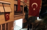 Taner Çobanoğlu'nun Acı Haberi Bursa'ya Ulaştı