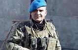 Uzman Çavuş Polat Baş Şehit Oldu, 4 Askerimiz Yaralı