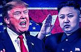 ABD Kuzey Kore arasında Zirve Kriz Çözülecek mi?