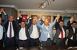 AK Parti Bilecik Milletvekili Adayları