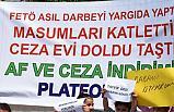 """""""Devletin Af Sözü Var"""""""