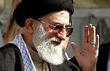 İran'dan Avrupa'ya tehdit