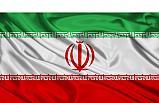 İran'dan Rest!