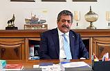 MHP Genel Başkan Yardımcısı Feti Yıldız'dan Önemli Açıklama