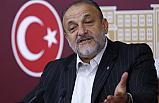 MHP Milletvekili Vural'dan Flaş Açıklamalar!