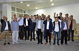 Erdem Okan; MHP'nin Adayları Samsun'un Öz Evlatları