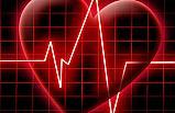 Ramazan'da kalp ve tansiyon hastalarına Önemli Uyarı