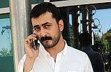 CHP'li Eski Vekil Eren Erdem Tutuklandı