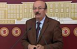 CHP Milletvekili Bekaroğlu'ndan Ortalığı Karıştıracak Twit