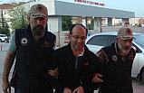 """FETÖ'nün """"Altın Çocukları'ndan Mustafa Aygün Yakalandı"""
