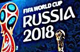 FIFA 2018 Dünya Kupasını izleyecek liderler...