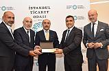 İmar Barışı İstanbul'da Masaya Yatırıldı