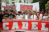 Samsunspor'da 53. Yıl Tutkusu
