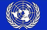 BM'den İsrail ve Hamas'a çağrı!