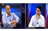 CHP PM üyesi Erdal Aksünger ilk defa açıkladı