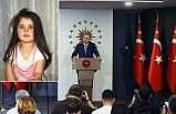 Cumhurbaşkanı Erdoğan'dan Flaş Leyla Talimatı