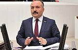 Erhan Usta, Türkiye'nin Çözülemeyecek Sorunu Yoktur