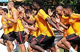 Galatasaray, sosyal medyada zirve yaptı