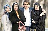 İran'ı Karıştıran Çanta