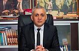 MHP Çukurova İlçe Teşkilatından Askıda Ekmek projesine destek