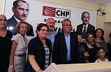 Samsun'da CHP'ye Kayyum!