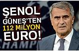 Trabzonspor'un Şenol Güneş döneminde sattığı futbolcular