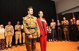 TURBEM Tiyatro Kursu Yaz Döneminde de Devam Ediyor
