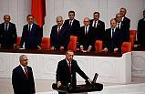 Yeni Sistem, Yeni Kabine, Güçlü Sinerji, Güçlü Türkiye