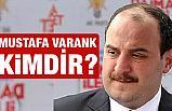 Yeni Kabine'de Mustafa Varank kimdir?