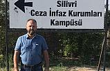 Akcagöz'den Cezaevi Ziyareti: Listeye Eren Erdem mi fazla geldi