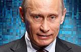 Putin, Generalleri Görevden Aldı