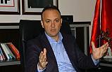 """""""Belediye Başkanlık Yarışı Maceraya Kurban Edilemez"""""""