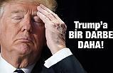 Çin'den Trump Darbesi