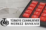 Merkez Bankası PPK toplantı özeti