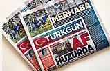 Türk Milliyetçilerinin Sesi TÜRKGÜN Kadrosunda  Kimler Var?